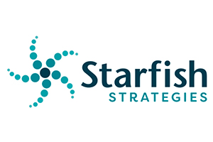 Starfish Strategies Logo
