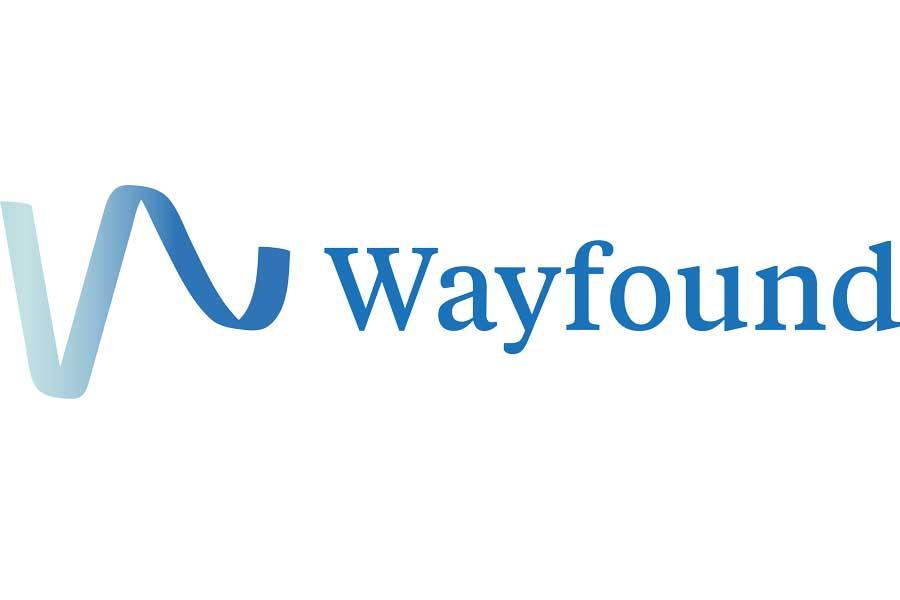 Wayfound_Logo_Web_900px